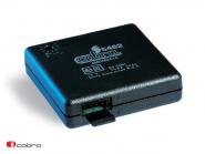 Cobra Volumetrijski hiperfrekventni senzor