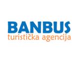 Banbus