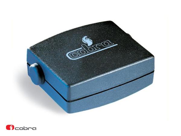 Cobra senzor nivoa