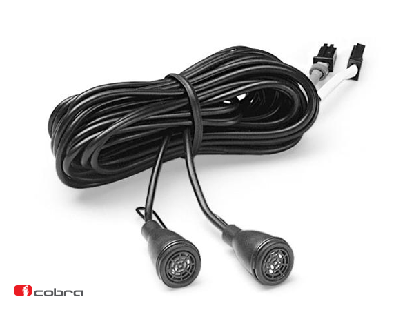 Cobra ultrazvučni senzor