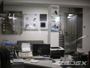 Zedex galerija