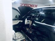 zedex-galerija-33