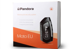 Alarm-Pandora-MOTO-4
